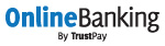 Online Banking by Trust Pay
